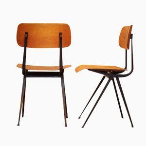 First Edition Result Stuhl von Friso Kramer für Ahrend de Cirkel