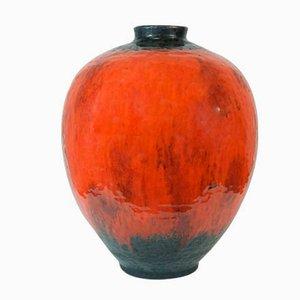 Vintage German Vase from Carstens