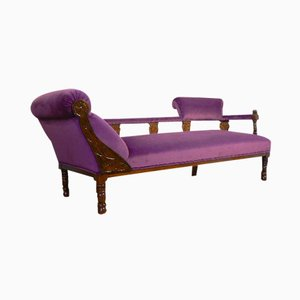 Shop chaise lounges online at pamono for Bernard chaise lounge
