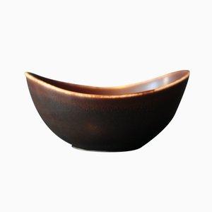 Scodella piccola in ceramica di Gunnar Nylund per Rörstrand