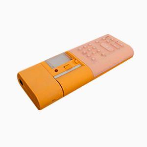 Divisumma 18 Calculator by Mario Bellini for Olivetti