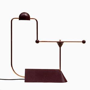 NODE Kollektion Tischlampe von Odd Matter Studio