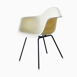 DAX Chair by Charles and Ray Eames for Herman Miller, 1962