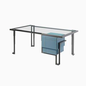 Modell ISLAND 3 Schreibtisch von Kranen/Gille