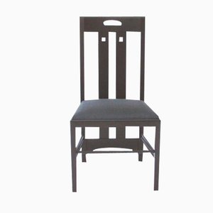charles rennie mackintosh. Black Bedroom Furniture Sets. Home Design Ideas