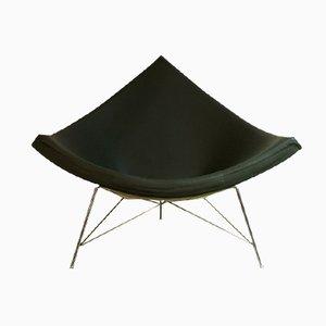 Modell Coconut Chair von George Nelson für Vitra