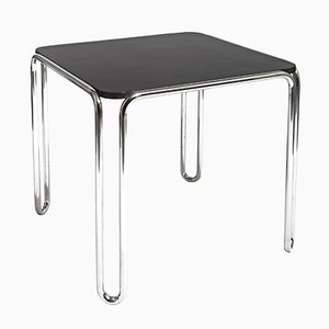 B10 Table by Marcel Breuer, 1940s