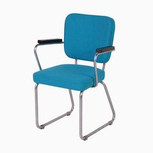 Modell 352 Stuhl von Willem Hendrik Gispen für Gispen