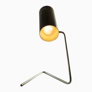 Lampada da tavolo 511 di Gino Sarfatti per Arteluce