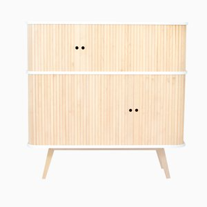 Hk 0.75*2 Sideboard by MO-OW