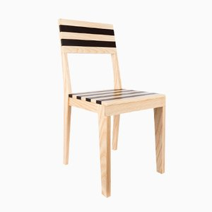 20 10 Chair Limited Edition by Marco Caliandro