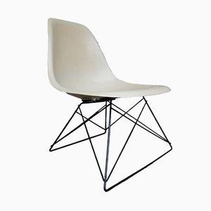 Stuhl mit Cats Cradle Gestell von Charles & Ray Eames für Herman Miller, 1960er