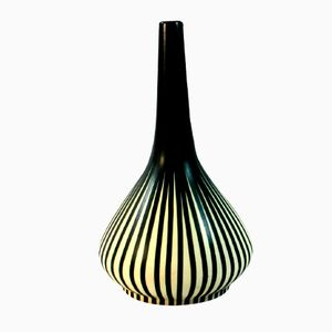 Ceramic Vase by Maria Kohler for Villeroy & Boch, 1960s