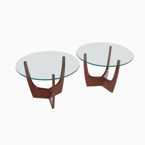 lily couchtisch von arthur court 1960er bei pamono kaufen. Black Bedroom Furniture Sets. Home Design Ideas