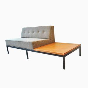 Modell 077 Sofa von Kho Liang Ie für Artifort