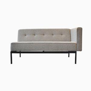 Modell 070 Sofa mit Armlehne von Kho Liang Ie für Artifort