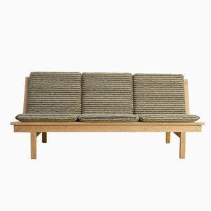 Modell 2218 Sofa von Borge Mogensen für Fredericia Stolefabrik, 1959