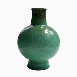 Art Déco Ceramic from REM