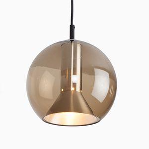 Globe B-1040.20 Lampe von Frank Ligtelijn für Raak