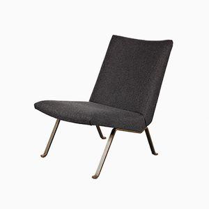 Dutch Easy Chairs by Koene Oberman, Set of 2