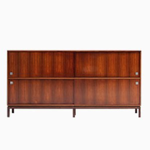 Double Sideboard by Alfred Hendrickx for Belform