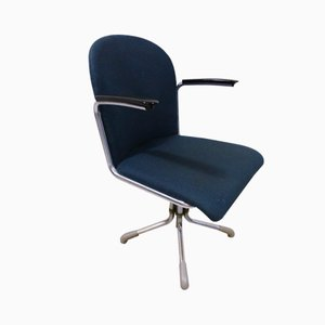 356 Desk Chair from Gispen