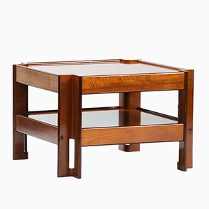 Side Table from Formanova