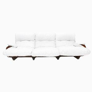 Modell Marsala Sofa von Michel Ducaroy für Ligne Roset
