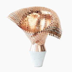 Lampe de Bureau Eye of the Light par Malgorzata Mozolewska