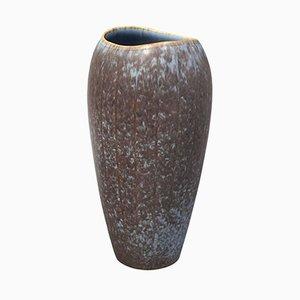 Ceramic Vase by Gunnar Nylund, 1960s