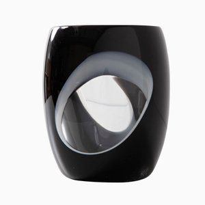Het Oog Vase by Floris Meydam