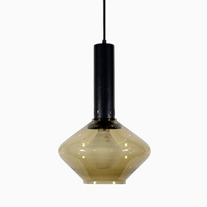 Finnish Pendant Lamp by Tapio Wirkkala for Iittala, 1960s