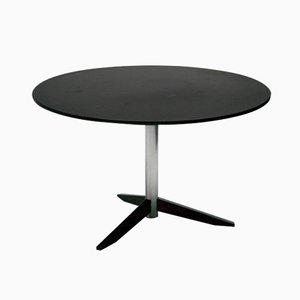 Model TE06 Dining Table by Martin Visser for 't Spectrum