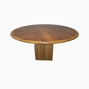 Artona Dining Table by Afra Scarpa for Max Alto