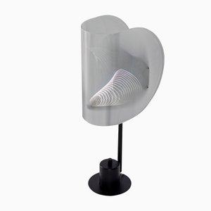 Lampadaire Every Cone par Arnout Meijer Studio