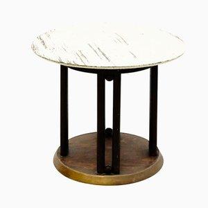 Table d'Appoint par Josef Hoffmann pour Jacob & Josef Kohn, 1920s