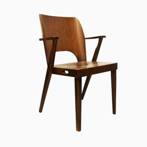 Lecture Chair by Otto Niedermoser