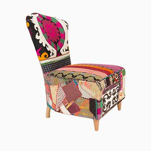 Arabian Night Chair by Bokja