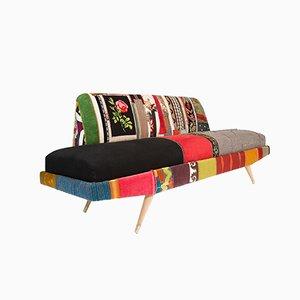 TV Sofa by Bokja