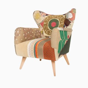 Mickey Chair von Bokja