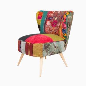 Lolita Chair von Bokja