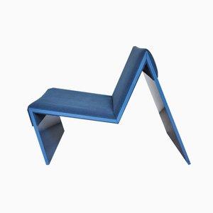SZ10 Lounge Stuhl von Ebbing & Schudel für Artifort
