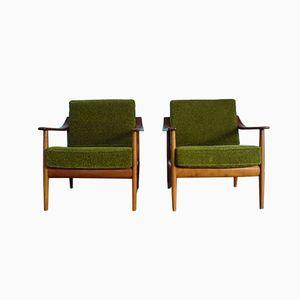 walter knoll wilhelm knoll. Black Bedroom Furniture Sets. Home Design Ideas