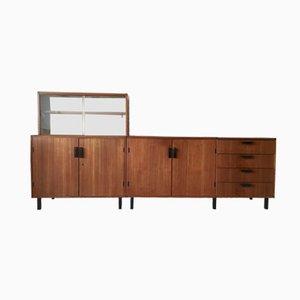 Modulares Sideboard aus der Made to Measure Serie von Cees Braakman für Pastoe