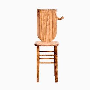 Tasty Chair von Antonio Aricò