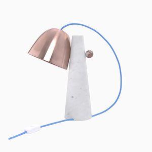 Lampe de Bureau Clochette par Zpstudio