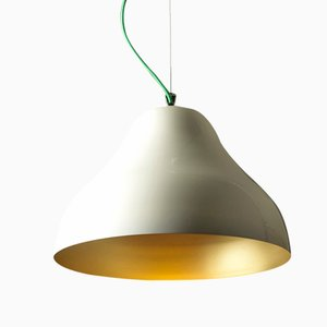 Ottone Ceiling Lamp by Zpstudio