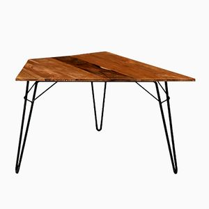 industrielle esstische online shop shop industrielle. Black Bedroom Furniture Sets. Home Design Ideas