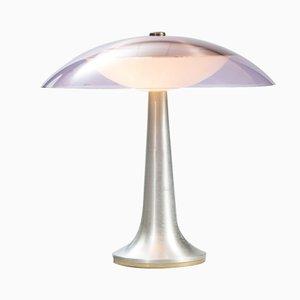 Vintage Tischlampe von Stilux Milano