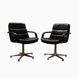 F978 Stuhl von Geoffrey Harcourt für Artifort